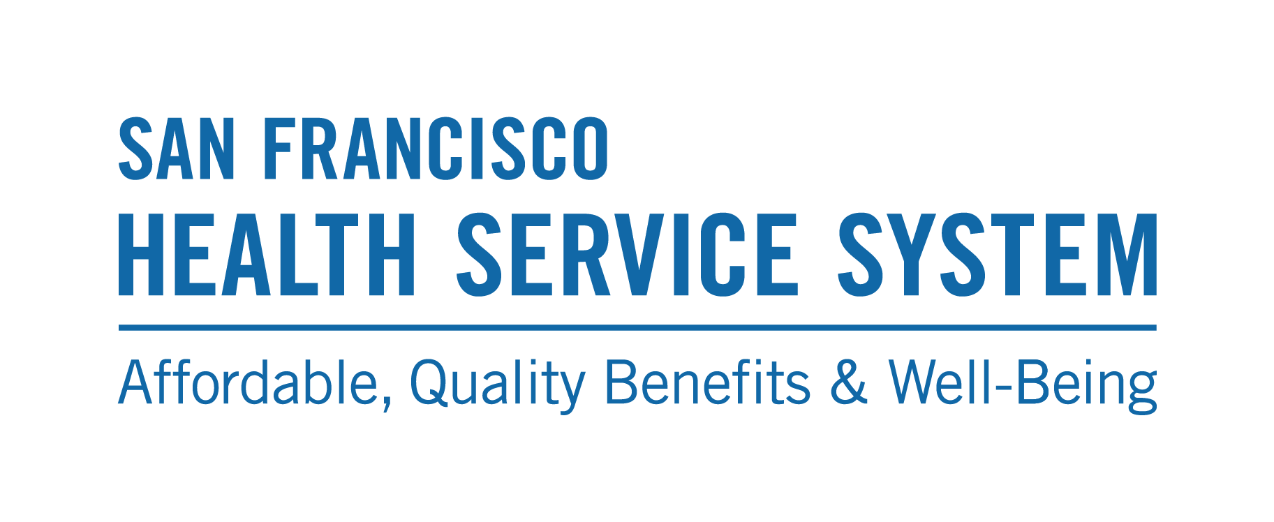 San-Francisco-Health-Service-System